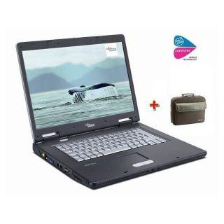 ORDINATEUR PORTABLE Fujitsu Siemens AMILO Pro V2045 Edition + Contrat