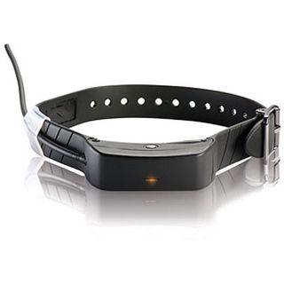 SportDOG GPS Dog Tracking Collar for TEK V1L