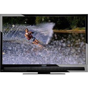 LT 55265 55 Inch 1080p 240 Hz LED Edge lit LCD HDTV Electronics