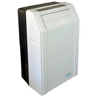 NewAir AC 12100E Portable Air Conditioner Today $449.95