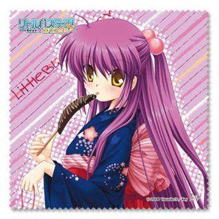 Little Busters! Ecstasy Multi Cloth B (Futaki Kanata