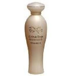 air du Temps by Nina Ricci 6.7 oz Bath Gel