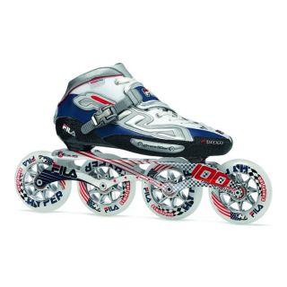 FILA Roller F100 Homme   Achat / Vente ROLLER IN LINE FILA Roller F100
