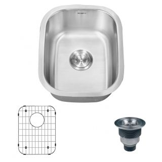 Undermount, Stainless Steel Sinks Buy Kitchen Sinks