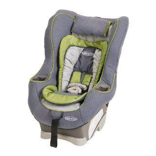 Graco My Ride 65 Convertible Car Seat   Prentis with Mini Tool Box (fs