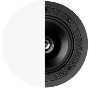 Definitive Technology UEUA/Di 6.5R Round In ceiling