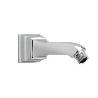 American Standard 1660.242.002 Square Shower Arm, Polished Chrome