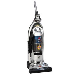 Bissell Vacuum Cleaners Upright, Canister and Bagless