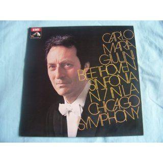 138 888 GEZA ANDA Schumann/Grieg Piano Concertos LP Geza