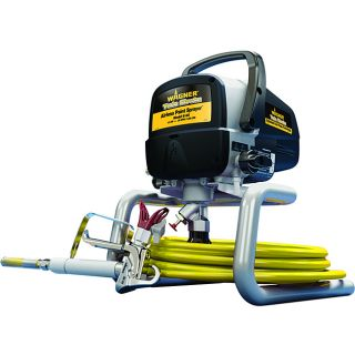 Wagner Twin Strok 9145 Airless Sprayer (Reconditioned) Today $180.49