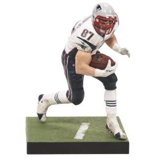 NFL New England Patriots McFarlane 2012 Series 29 Rob