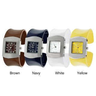 Brown Womens Watches Buy Watches Online