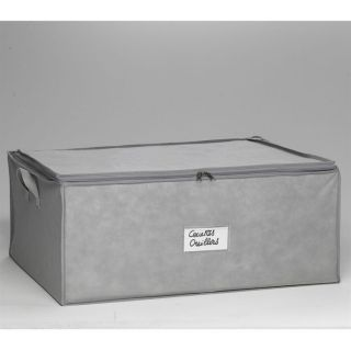 HOUSSE DE RANGEMENT Housse de rangement compress pack 210L, 50x65x27 c