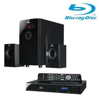 Continental Edison Home Cinéma DVD Blu ray 2.1   Achat / Vente HOME