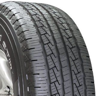 Pirelli Scorpion STR Competition Tire   245/50R20 102H XL
