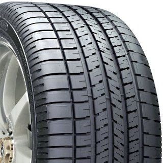 F1 Supercar EMT Radial Tire   245/40R18 88Z    Automotive