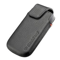 Blackberry Torch 9850/ 9860 Swivel Holster and Travel Charger