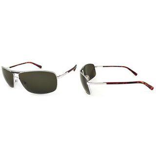 Giorgio Armani GA403/S Mens Metal Sunglasses