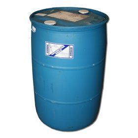 Propylene Glycol Antifreeze For Fire Sprinkler Systems