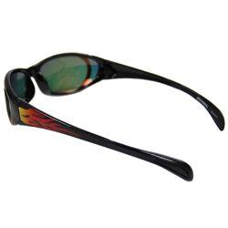 Harley Davidson HDS408 Mens Sunglasses