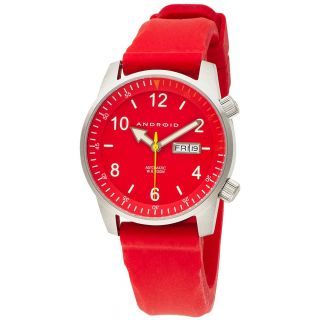 Android Watches Buy Mens Watches, & Womens Watches