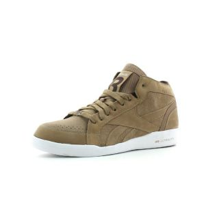 SL 211 Ultra Light Marron   Achat / Vente BASKET MODE Reebok SL 211