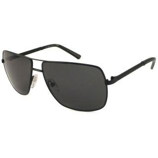 c936320f8527b Sunglasses Fendi Men