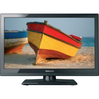 Toshiba 24SL410U 24 LCD TV