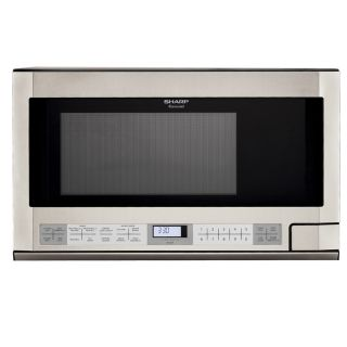 Over the Counter Microwave Today: $408.94 4.0 (1 reviews)