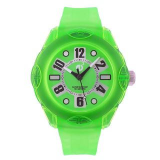 Green Womens Watches Buy Watches Online