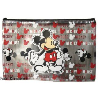 Disney Mickey Mouse Cosmetic bag  Multi Purpose Bag