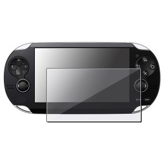Sony PSP Buy PC & Video Games, Books & Media Online