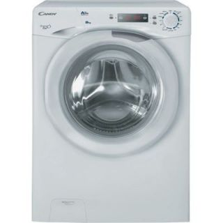 LAVE LINGE   Candy EVO 1482D2   Achat / Vente LAVE LINGE Candy EVO