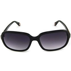 Michael Kors MKS425 Womens Sunglasses