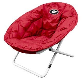 Georgia Bulldogs NCAA Adult Sphere Chair LCC 142 15: Everything Else