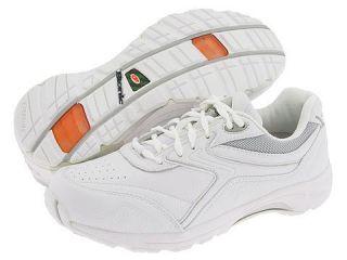 Etonic Pro Support® MC White
