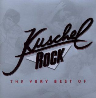 Kuschelrock The Very Best Of Musik