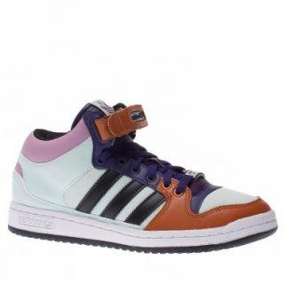 Adidas Decade Mid St W G51402 Damen Schuhe Schuhe