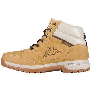 Kappa BRIGHT MID 241262 Unisex   Erwachsene Boots: Schuhe