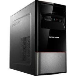 Lenovo IdeaCentre H430 Desktop Computer   Intel Pentium G645 2.9GHz