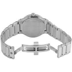 Movado Womens Sport Edition Extreme Stainless Steel Watch