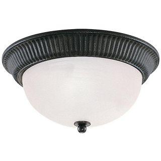 Sea Gull Lighting & Ceiling Fans Buy Chandeliers