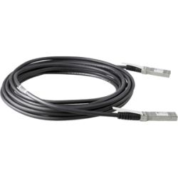 HP Computer Accessories: Buy Cables & Tools, Tablet PC