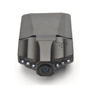 CD26 Auto Camcorder Car DVR Autokamera Blackbox Unfalldatenspeicher