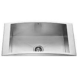 Vigo Top mount Stainless Steel Kitchen Sink