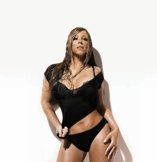 Mariah Carey Songs, Alben, Biografien, Fotos