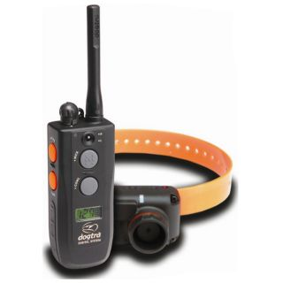 Dogtra 2500 T&B Remote Training and Beeper Collar See Price in Cart