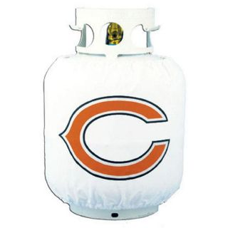 Chicago Bears Tank Cover