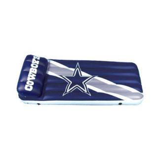 Dallas Cowboys Pool Float