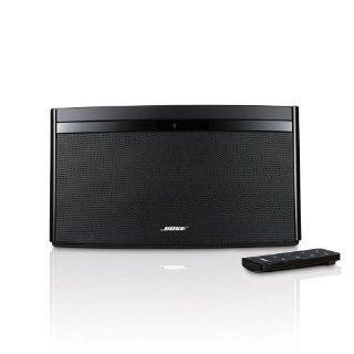 Bose ® SoundLink Air Digital Music System: Audio & HiFi
